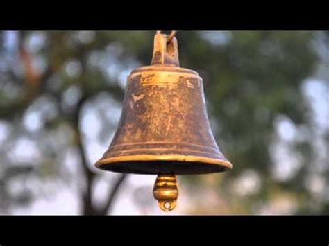 Wedding Bell Ringtone Free by To Lose Weight In 2 Days Meditation Bell Ringtone