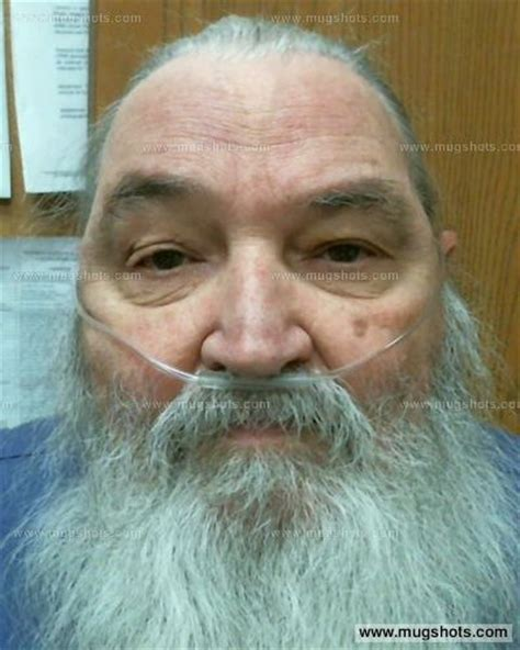 Beaver County Pa Records Edward Laughlin Mugshot Edward Laughlin Arrest Beaver County Pa