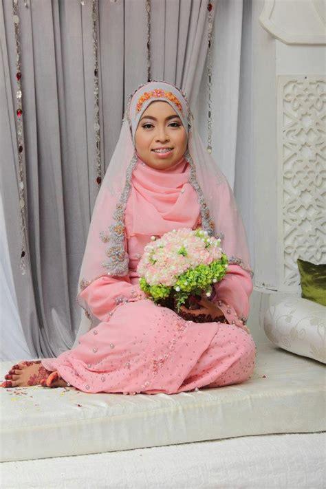 Make Up Pengantin Murah pengantin bertudung pakej makeup pengantin murah makeup