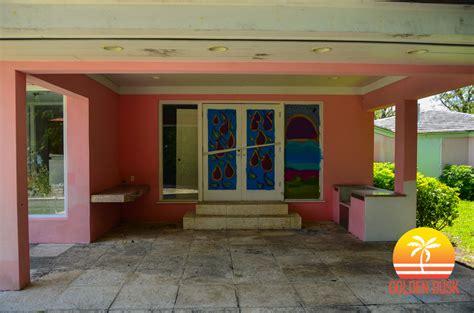 pablo escobar miami house inside pablo escobar s miami beach house photos video golden dusk photography