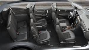 1000 ideas about chevrolet traverse on dodge
