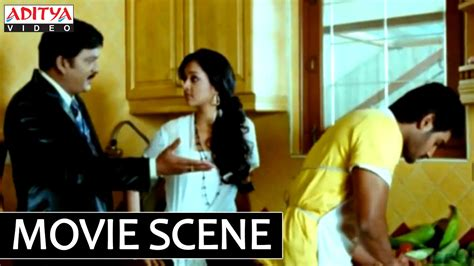 jumanji movie vodlocker toofan telugu movie full ram charan hd