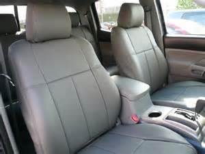 honda civic seat covers specs price release