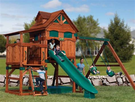 swing sets long island about wood kingdom east coram long island medford the