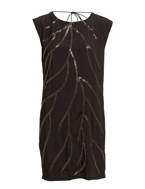 Gamis Dress Simply Look Sl 0316015 selected femme edda sl dress style