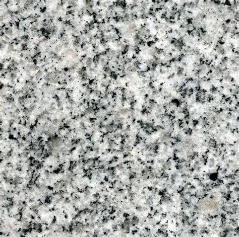 Fensterbank Granit Grau by Granit Naturstein F 252 R Den Garten