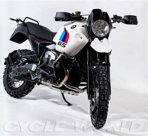 E Motorrad Kit by Retro Mod Bmw R1200gs Kit Moto Bmw