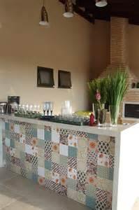 Home Theater Design Decor teia design ladrilho hidr 225 ulico e azulejo decorado no lar