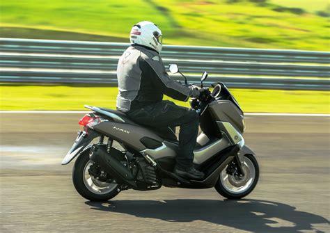 Motor Yamaha Max yamaha apresenta o scooter n max motonline