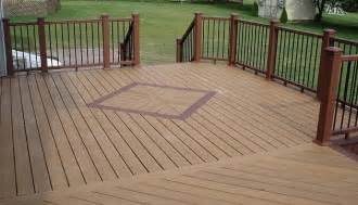 Two Step Awning Pictures Of Decks Deck Photos Decking Pictures Deck