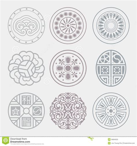 traditional korean patterns www imgkid com the image