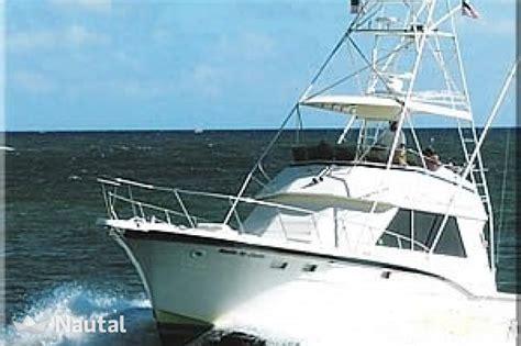 boat rental fort lauderdale prices fishing boat rent hatterras sportfisher 46 in fort