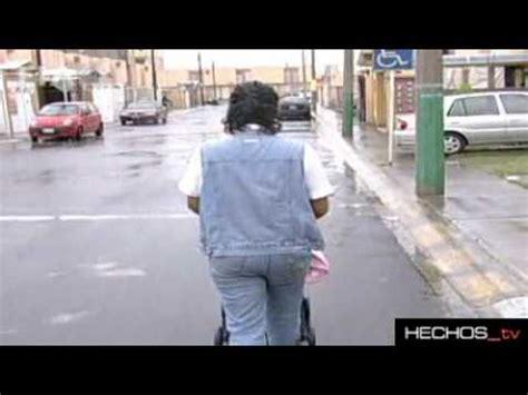 imagenes de niños que roban roban ni 209 o de 7 a 209 os en edomex youtube