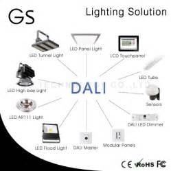 lights controller system dali lichtregelsysteem andere verlichting en verlichting