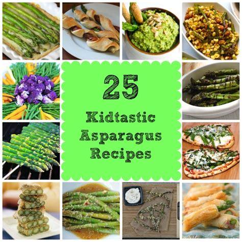 fresh this month 25 kidtastic ways to prepare in season