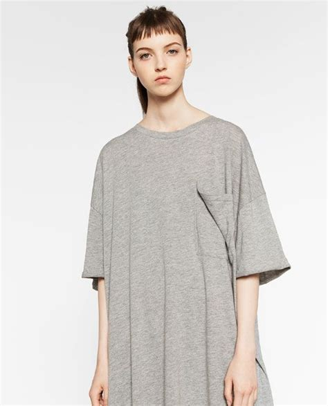 Oversized Tshirt 25 trending oversized t shirt ideas on