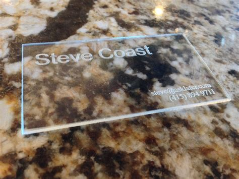 Glasses Com Gift Card - steve coast