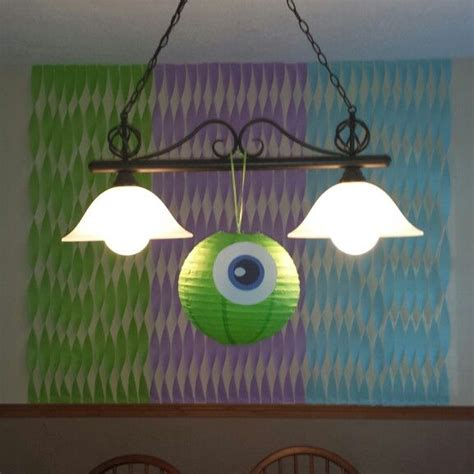 17 best images about monsters inc ideas on
