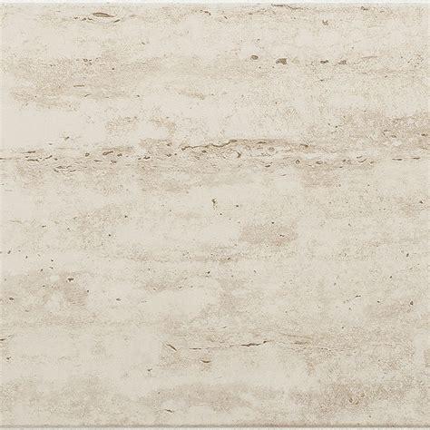 leggiero cream travertine tile effect laminate flooring 0 084 m 178 sle departments diy at b q