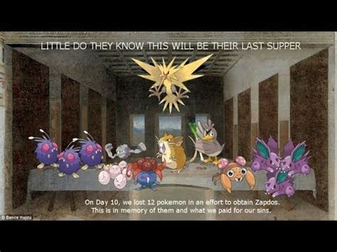 twitch plays pokemon video gallery know your meme