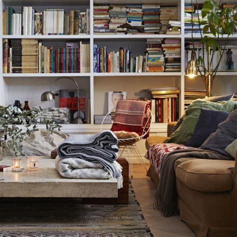 sofa decken klippan decke wolle 130 200 stitch kariert wolldecken
