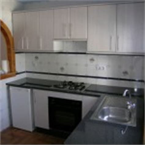 formica kitchen cabinet doors formica kitchen cabinet doors pros and cons cabinet