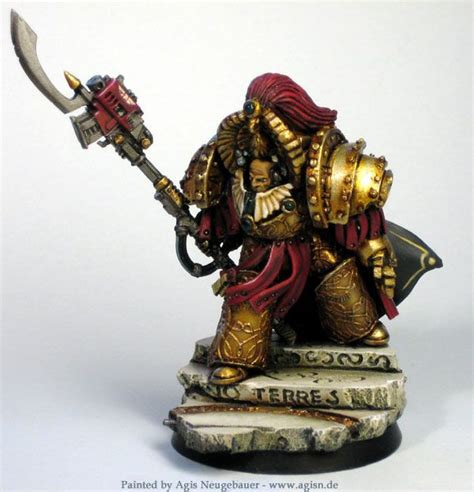 painting workshop miniatures agis page of miniature painting and gaming adeptus