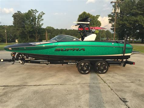 supra boats for sale in alabama 2013 supra sa450 for sale in hartselle alabama