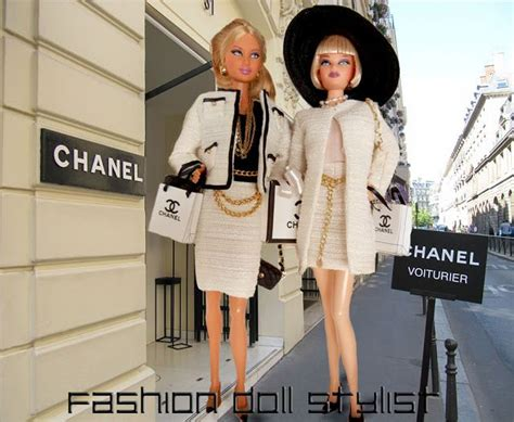 fashion doll tutorial 300 best images about clothes on free