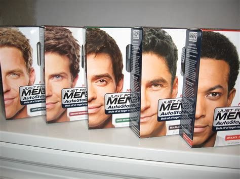 just for men autostop men just for autostop hair color giveaway the