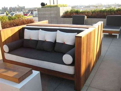 Patio Furniture For Small Spaces Outdoor Balcony Ikea Set Small Outdoor Furniture For Balcony