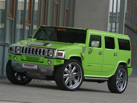 hummer jeep hd hummer wallpapers nice wallpapers