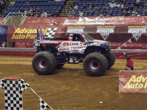 monster truck show biloxi ms sudden impact racing suddenimpact com 187 biloxi ms