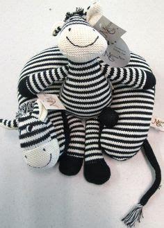 zebra pattern gift ideas 1000 images about crochet zebra s on pinterest zebras