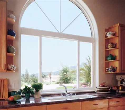 pinterest windows kitchen windows kitchen ideas pinterest