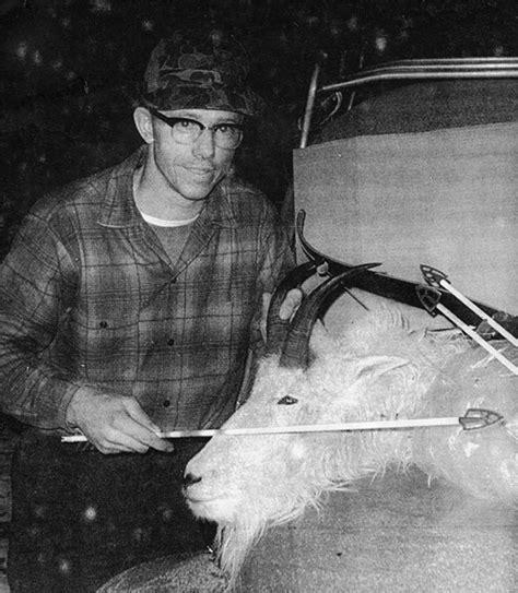 Anchorage Alaska Divorce Records The Butcher Baker Is Dead At Last Alaska S Most