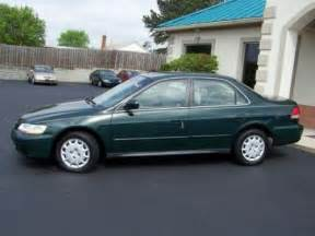 photo image gallery touchup paint honda accord in