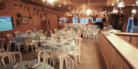 broadview christmas tree farm weddings get prices for