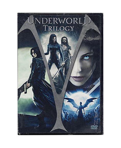 film underworld ordre how to watch the underworld movies in order ebay