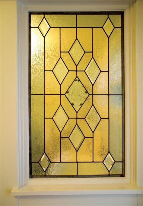 stained glass patterns for bathroom windows the restoration and repair of historic stained and leaded