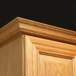 Wood Crown Molding Cabinet Molding Bukit