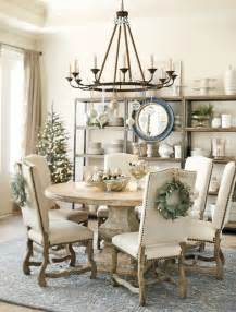 60 Round Dining Table Seats How Many by 17 Best Ideas About 60 Inch Round Table On Pinterest