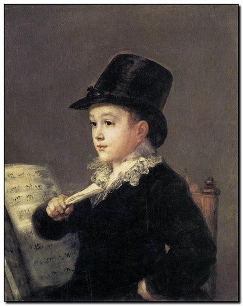 biography of goya artist 77 best schilderijen oude meesters images on pinterest