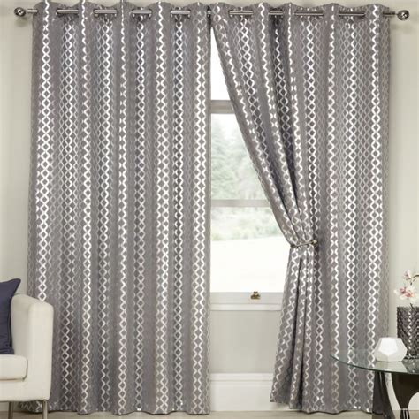 cheap eyelet blackout curtains cheap blackout curtains 90x90 cotton eyelet blackout
