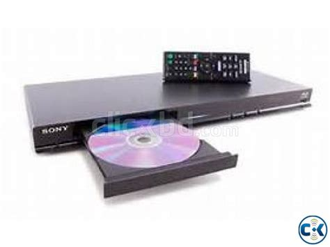 Best Seller Original Bd Kaset Cd Disc Sony Playstation Ps4 Ethe sony bluray player clickbd