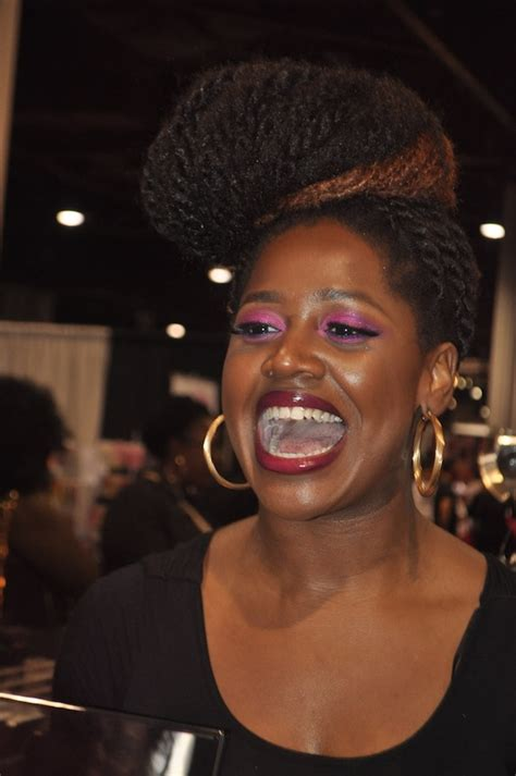 la hair tv show 2015 la hair tv show cancelled 2015 cars to cancelled in 2015