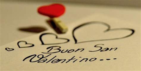 lettere s valentino frasi san valentino dediche messaggi da dire a voce o