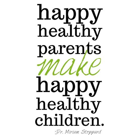 25+ Best Ideas about Happy Family Quotes on Pinterest ...