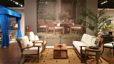 las vegas furniture stores home decor stores las vegas