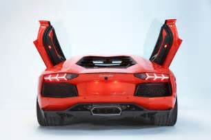 What Is The Price For A Lamborghini Aventador 2012 Lamborghini Aventador 2012 Lamborghini Aventador